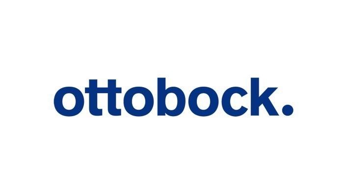 Bioness And Ottobock Announce Strategic European