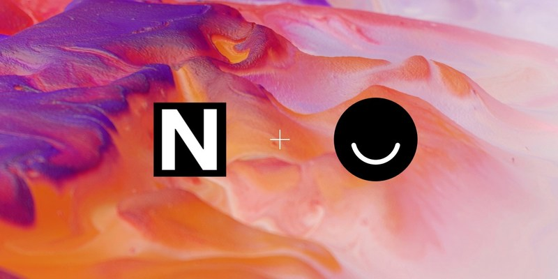 Ello acquires Nabaroo