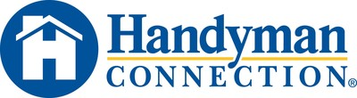 Handyman Connection Announces 2017 Franchise Award Winners