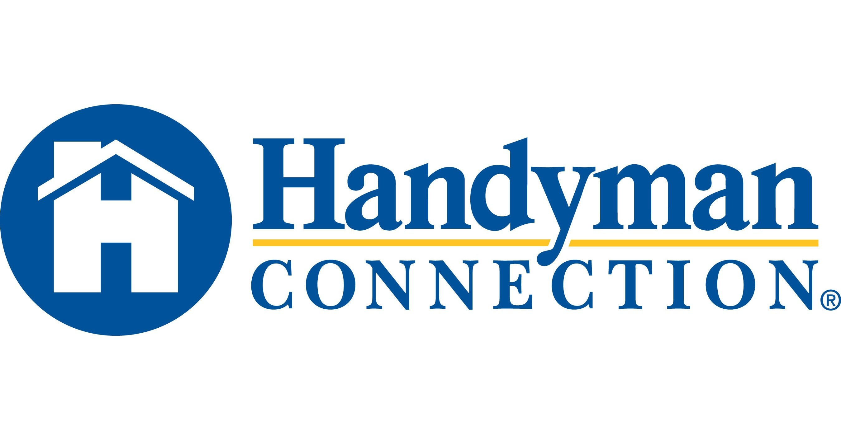 "Handyman Connection Named A ""Best of the Best"" Franchise By Entrepreneur Magazine"