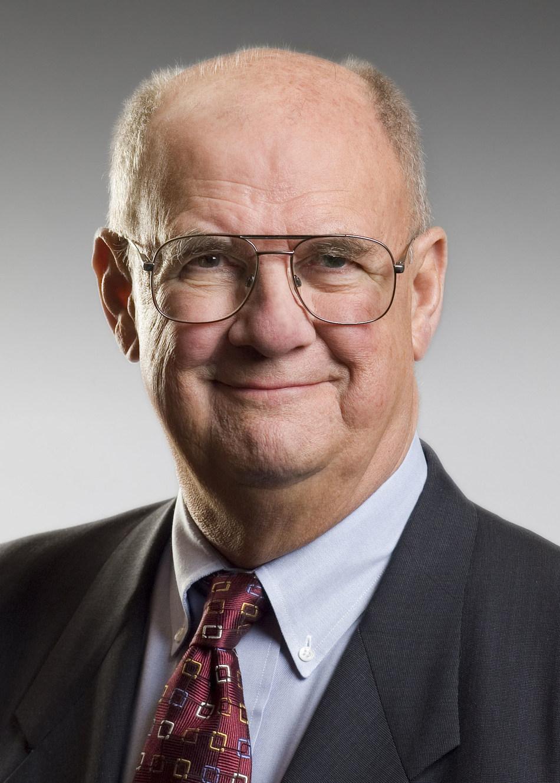 Benjamin R. Whiteley