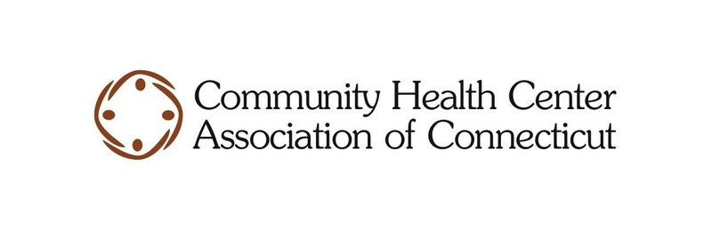About CHCACT - The Community Health Center Association of Connecticut (CHCACT) is a not-for-profit organization dedicated to strengthening and supporting federally qualified health centers (FQHCs) across Connecticut in their work to provide quality, comprehensive health care to Connecticut residents. Connecticut's FQHCs serve 376,000 patients annually – one out of every ten residents.