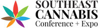 Southeast Cannabis Conference and Expo
