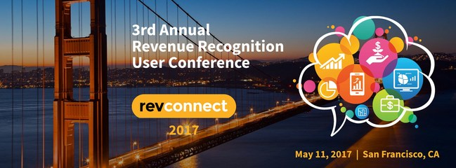 RevConnect 2017