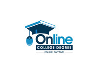 Online College Degree Search