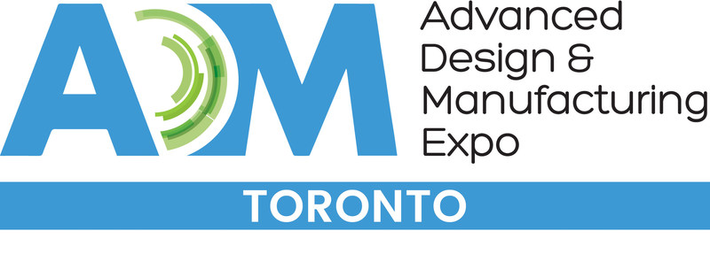 ADM Toronto 2017