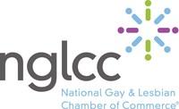 (PRNewsfoto/National Gay & Lesbian Chamber)