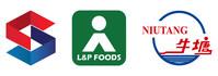 NiuSource Inc. - L&P Foods - Niutang