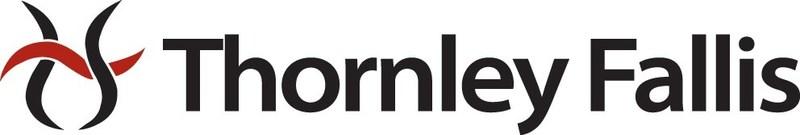 Thornley Fallis Communications (CNW Group/Thornley Fallis Communications)