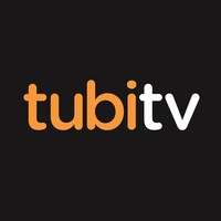 Watch Free Movies and TV Shows on Tubi TV