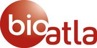 BioAtla logo