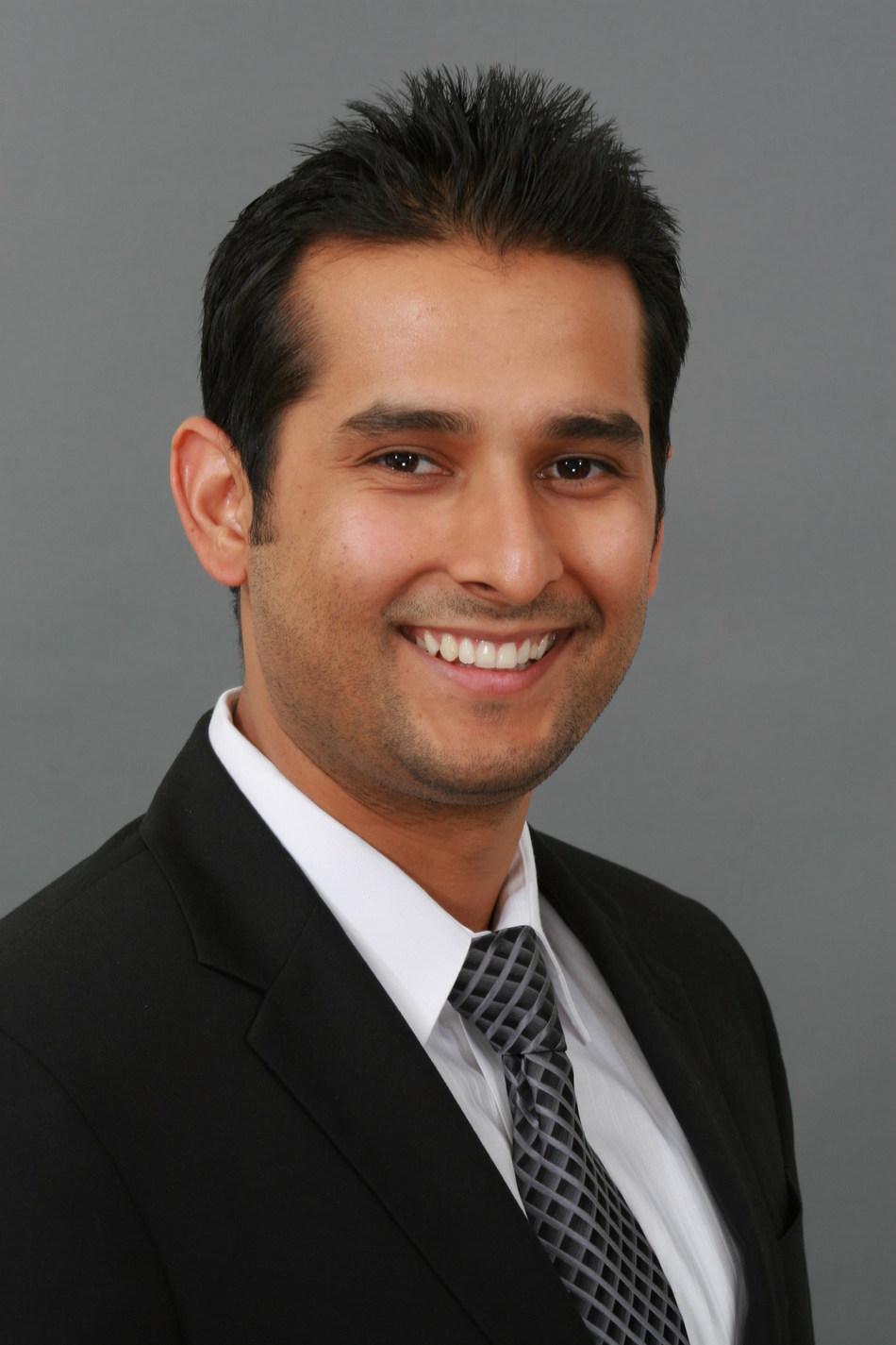 Varun Badhwar, CEO, RedLock