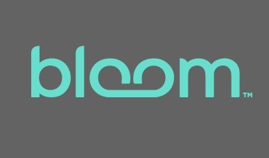 Bloom (Groupe CNW/Sleep Country Canada Holdings Inc. Investor Relations)