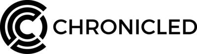 Chronicled_Logo