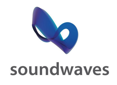 Soundwaves LLC, founded by Denise Barbato in 2009, is a Miami-based mobile diagnostic ultrasound services company that provides state-of-the-art in office services to Obstetricians, Gynecologists, Orthopedic Surgeons, Cardiologists, Urologists and Family Practice Physicians. With first-hand experience on more than 500,000 ultrasounds, Soundwaves accredited sonographers is prepared to handle and advise on the full spectrum of medical cases. For more information, visit www.soundwavesimage.com.
