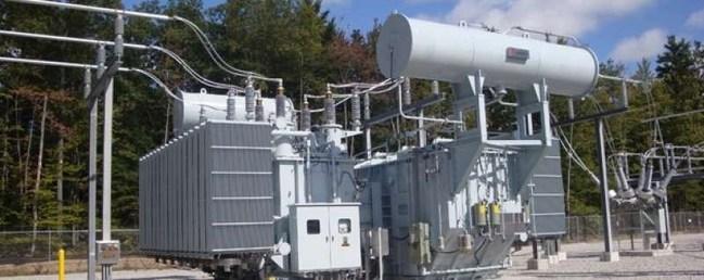 CALTRAN 60-00 Group U meets IEC 60296, ed. 4, 2012. Photo Credit: Calumet Specialty Products Partners, L.P.