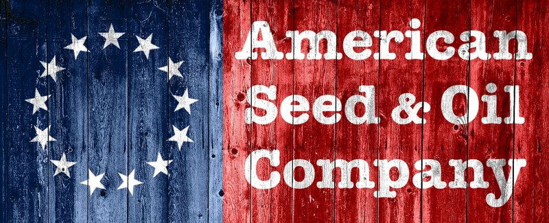 The American Seed and Oil Company subsidiary was USMJ's first operation to enter the cannabis sector.