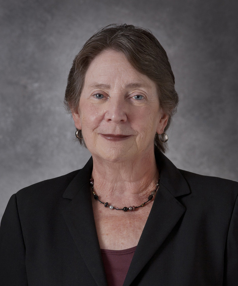 Hon. Nan R. Nolan (ret.) Of Counsel, Redgrave LLP