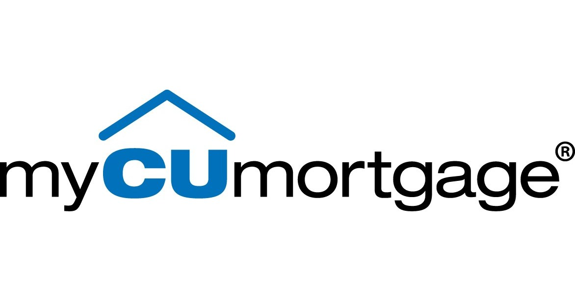 Credit Union Mortgage Leaders Prepare for Take-Off at the