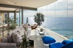 Stanfield Real Estate Creates Stunning Hollywood Production-Quality Videos for Luxury Real Estate