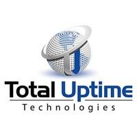 Total Uptime Technologies LLC - company logo