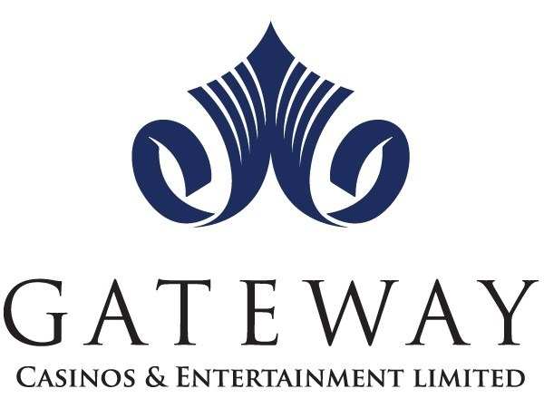 Gateway Casinos & Entertainment Limited (CNW Group/OLG)