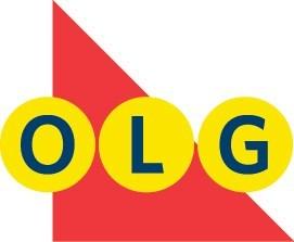 Société des loteries et des jeux de l'Ontario (OLG) (Groupe CNW/OLG)