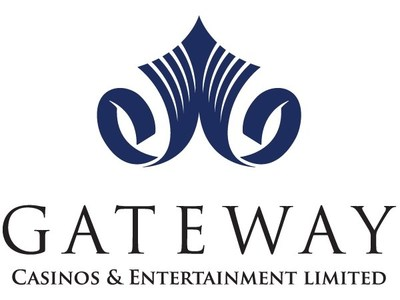 Gateway Casinos & Entertainment Limited (Groupe CNW/OLG)