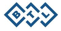 BTL Aesthetics Logo (PRNewsFoto/BTL Aesthetics) (PRNewsfoto/BTL Aesthetics)