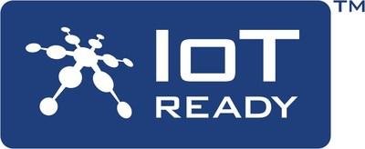 New IoT-Ready Alliance to Establish Industry Standard for IoT Sensor Installation in LED Lighting Fixtures