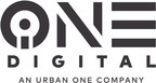 iONE Digital Announces The Relaunch Of HelloBeautiful