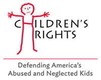 Through strategic advocacy and legal action, Children's Rights holds state governments accountable to America's most vulnerable children.