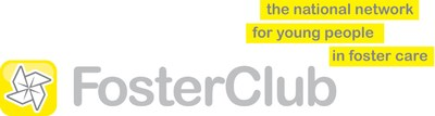 FosterClub is the national network for young people currently in, or who have experienced, the foster care system.