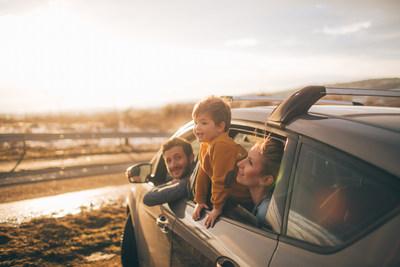 Making car shopping fun and educational.
