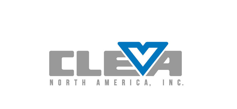 (PRNewsfoto/Cleva North America, Inc.)