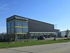 U-Haul Opens Two Self-Storage Locations in Milwaukee Suburbs