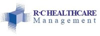 Medicare changes are going to continue to impact providers, and R-C Healthcare Management will be there to help them sort through those changes and make the necessary policy shifts to create real profitability.