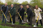 Westgate Dental Care Hosts Groundbreaking Ceremony for State-of-the-Art Facility