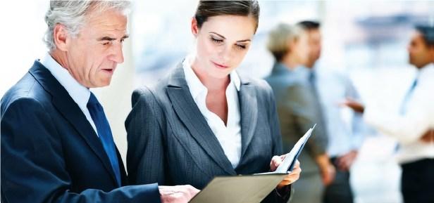 CU Benefits Alliance creates pricing leverage through its revolutionary employee benefits platform for Credit Unions