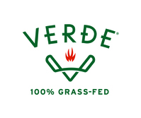 Verde Farms: leading provider of grass-fed, organic, and free range beef to retail and foodservice. (PRNewsfoto/Verde Farms)