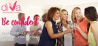 Sciton Announces the diVa® Center of Excellence Program Recognizing Women's Health Leaders Dedicated to Optimal Treatment Experience