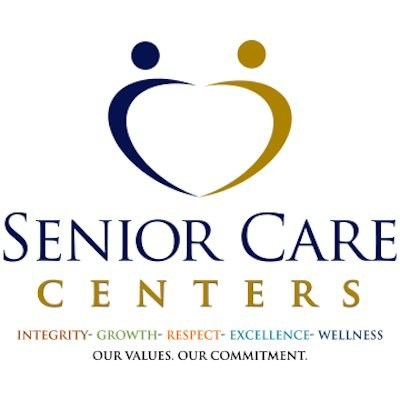 Senior Care Centers is a post-acute health and rehabilitation organization with more than 100 locations spanning across Texas and Louisiana that provide skilled nursing, assisted living and memory care services.