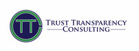 Trust Transparency Consulting