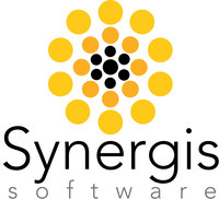 Synergis Software, developers of Adept Engineering Document Management