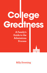 Demystifying College Admissions: Find Value, Personal Fit