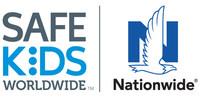 Safe Kids Worldwide | Nationwide