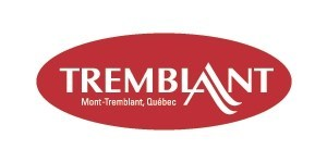 Logo : Association de villégiature Tremblant (Groupe CNW/Association de villégiature Tremblant)