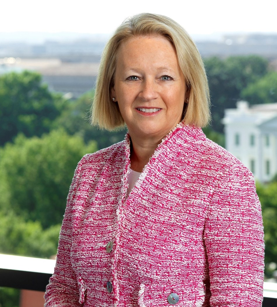 Shareholders of CVS Health voted to elect the Honorable Mary L. Schapiro, the 29th chairman of the U.S. Securities and Exchange Commission (SEC), as a new member of the company's Board during the company's Annual Meeting of Stockholders.