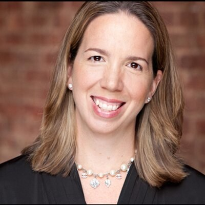 Elizabeth Harz is the newly appointed CEO of Sittercity. Ms. Harz is a seasoned consumer technology leader and her appointment signals a new phase of growth and innovation at Sittercity.