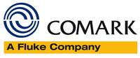 (PRNewsfoto/Comark Instruments)
